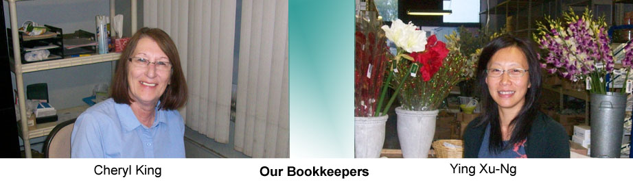 Toledo Bookkeepers