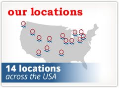 dwf-wholesale-locations