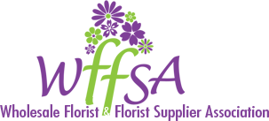 DWF Wholesale Florist | Corporate Headquarters | 4800 Dahlia St. Denver, CO 80216 | Phone: 303-399-0970 Fax: 303-376-3123