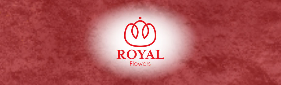 parnters-royal-flowers